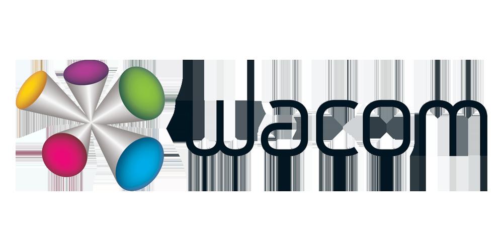 logo-Wacom (1)