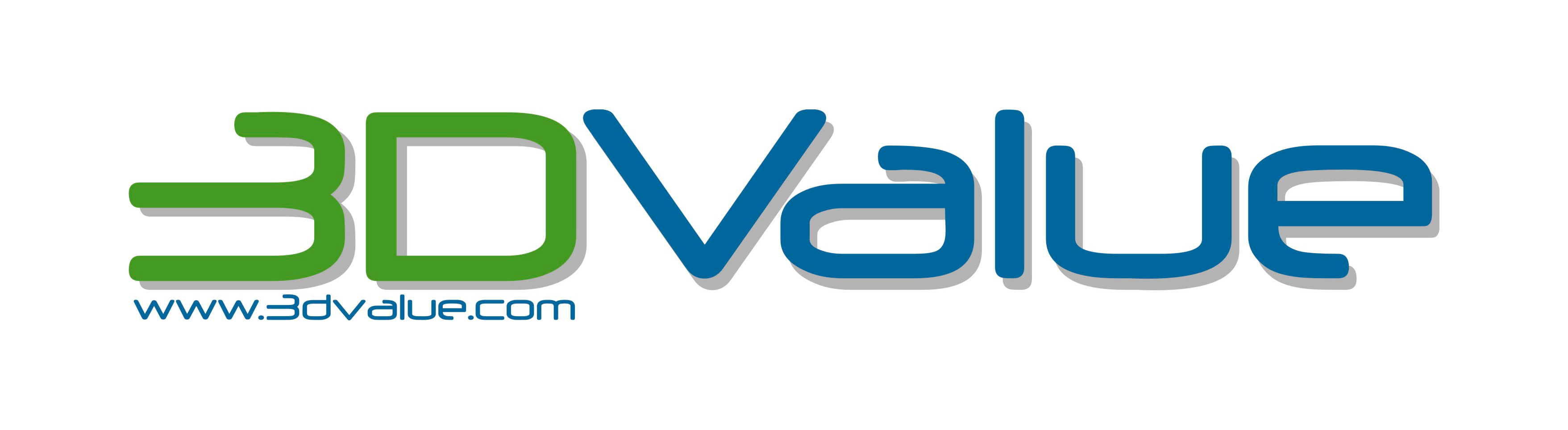 3dValue_LogoPNG