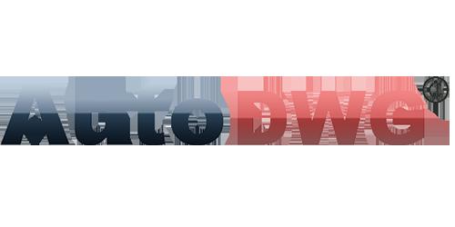 dwftodwg-550x5502