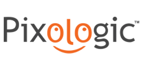 pixologic logo2
